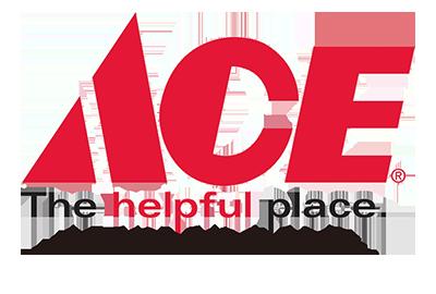 ace_logo.small