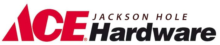 Jackson Hole Ace Hardware